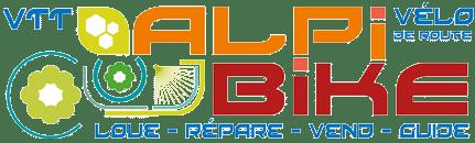 alpi bike - Partenaires