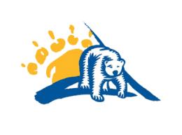 orcieres merlette logo - Partenaires